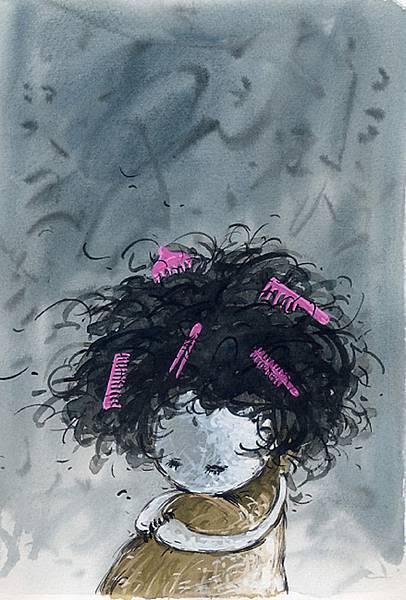 mess-hairy5.jpg
