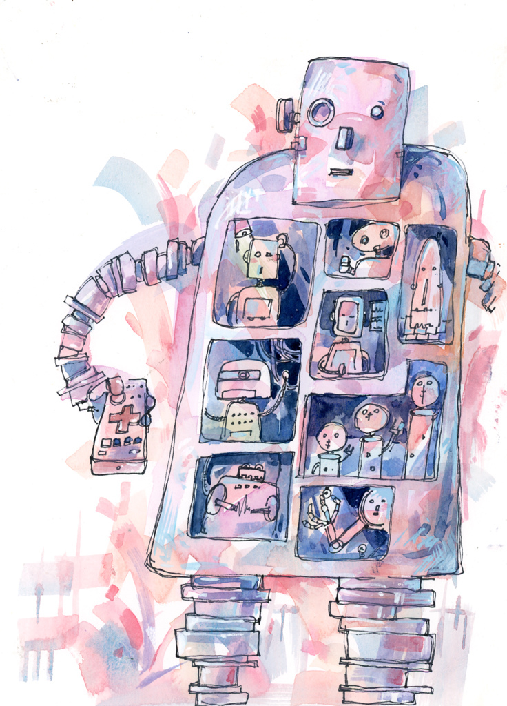 20200326-Robot-300-1024.jpg