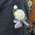 [8/11] 八月十二日是皇后的生日,泰國的母親節