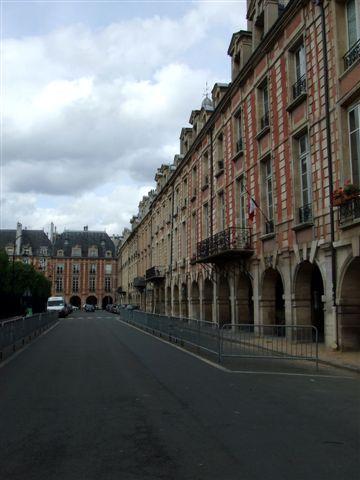 Paris_090518 (74).JPG