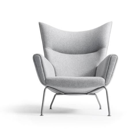 Hans J. Wegner_the wing chair.jpg