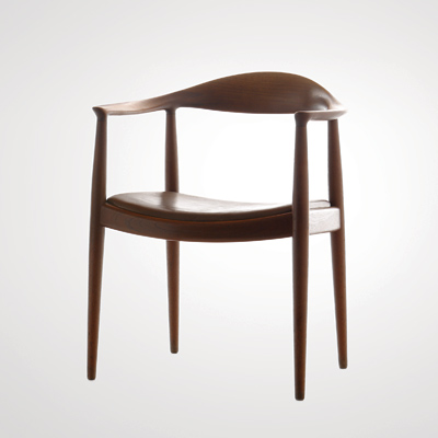 hans-wegner-the-chair.jpg