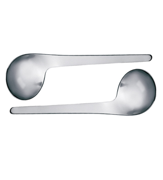Breakfast-Spoon.jpg