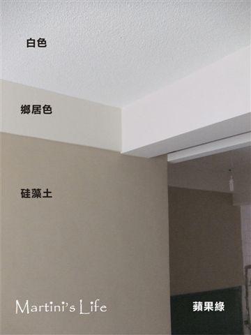 DSCF0196_1.JPG