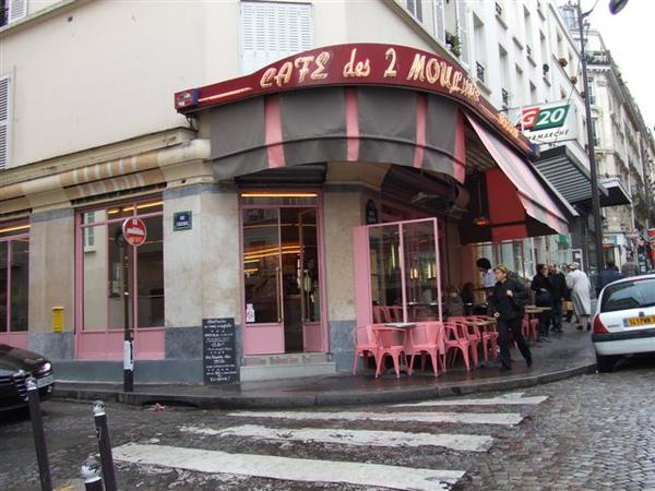 Paris_090517 (54).JPG