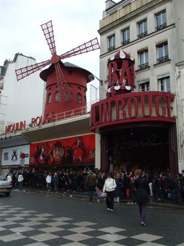 Paris_090517 (62).JPG