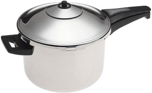 kuhn-rikon-duromatic-pressure-cooker.jpg