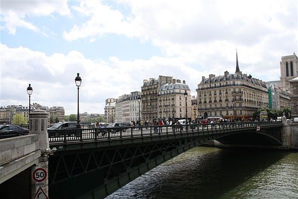 Paris_090518 (22).JPG