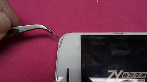 iphone6S9H3D-3.jpg