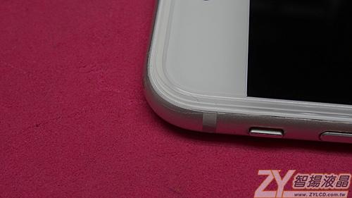 iphone6S9H3D-5.jpg