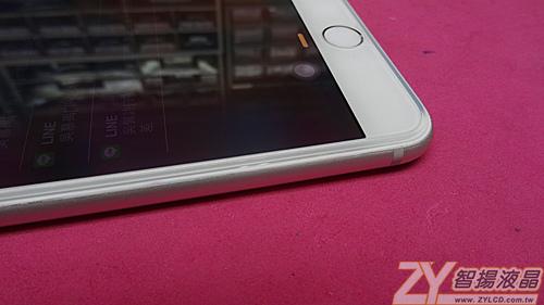 iphone6S9H3D-6.jpg