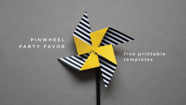 pinwheel_1