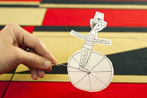 circus-rider