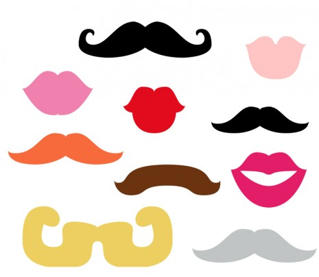 photo-booth-printable-props-lips-mustaches-3-465x404