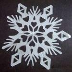 snowflake-picture-8