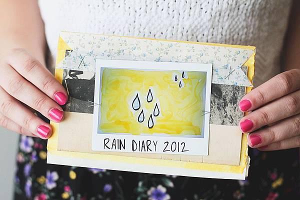rain_diary