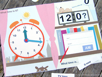 printable-file-folder-games-clock