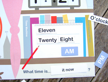 printable-file-folder-games-clock-2