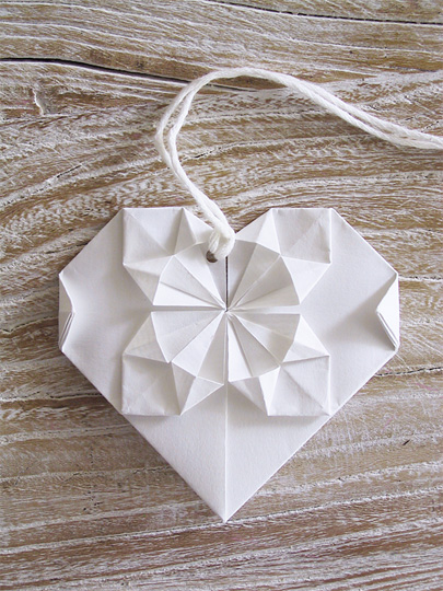origami_heart_04