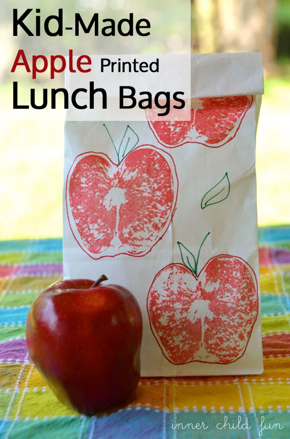 applebags1a