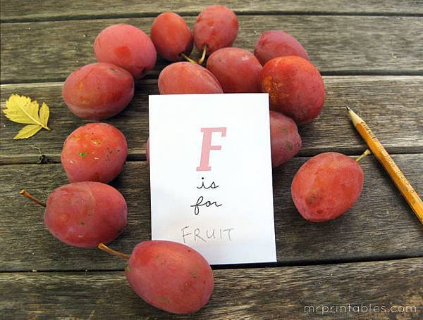 alphabet-play-cards-f-for-fruit