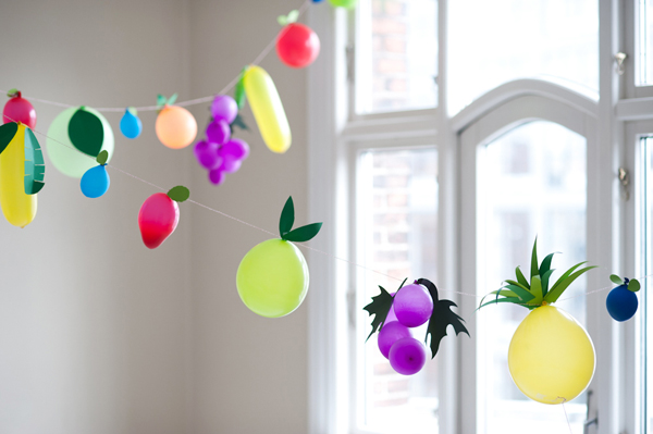 FRUIT-BALLOONS-4