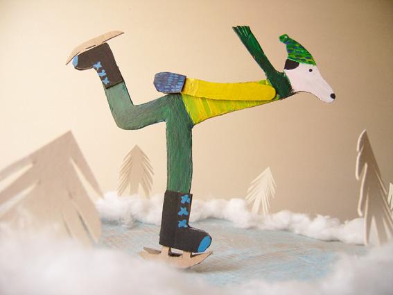 patineur-1
