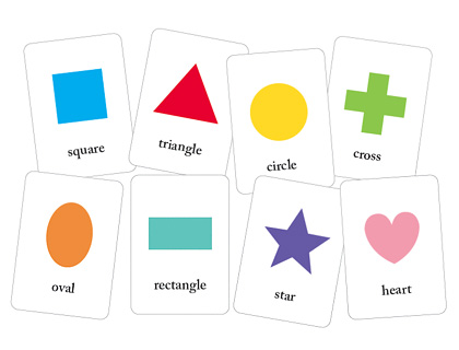 printable-shapes-flash-cards-preview