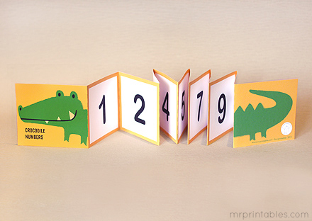 printable-number-line-crocodile-2