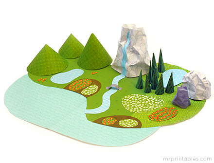 paper-toy-my-paper-world-outdoor