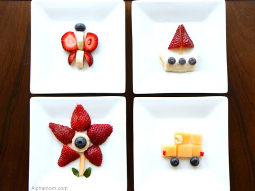 fruit-art1