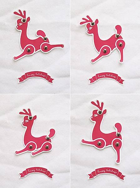 paper_reindeer_04
