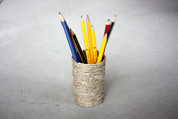 twine-pencil