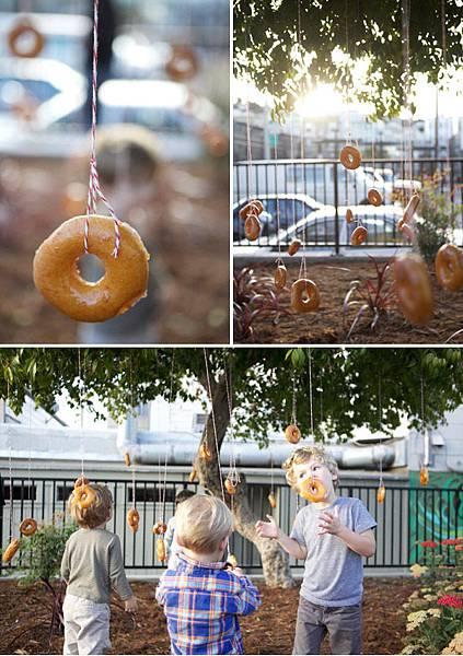 Donut-Tree-2