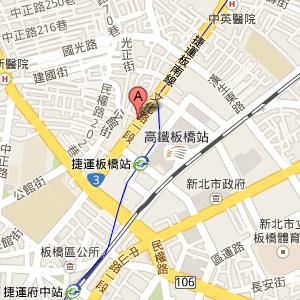 banqiao_classroom