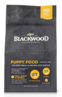 product_detail_dog_08