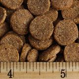 product_grain_dog_07