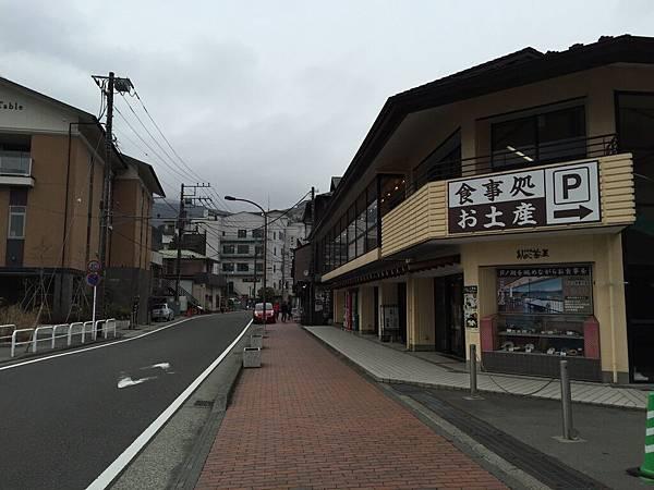 IMG_3444.JPG