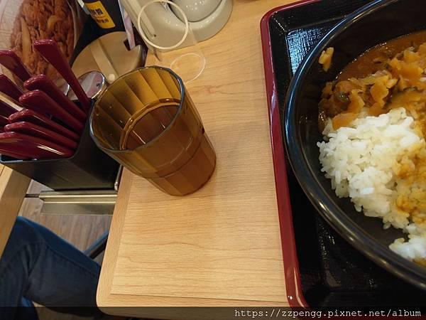 sukiya_181030_0009.jpg