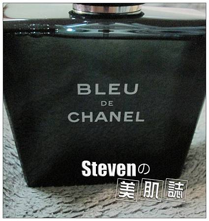 香水瓶身1