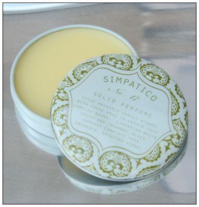 17-fern-solid-perfume