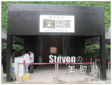 nEO_IMG_入口