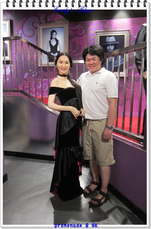 0620-杜莎夫人蠟像館 (30).JPG