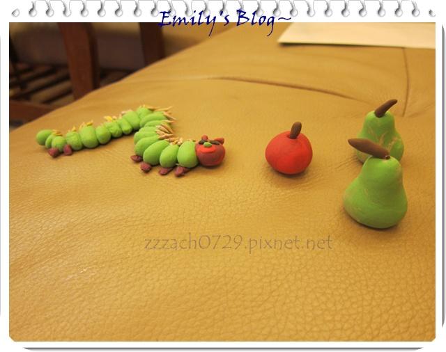 0906-好餓的毛毛蟲 (12).JPG