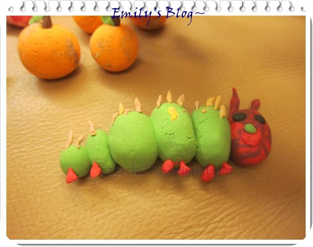 0906-好餓的毛毛蟲 (14).JPG