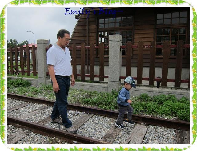 鐵道3.JPG