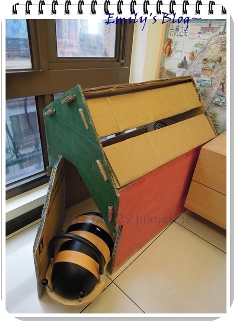 0106-紙箱3.JPG