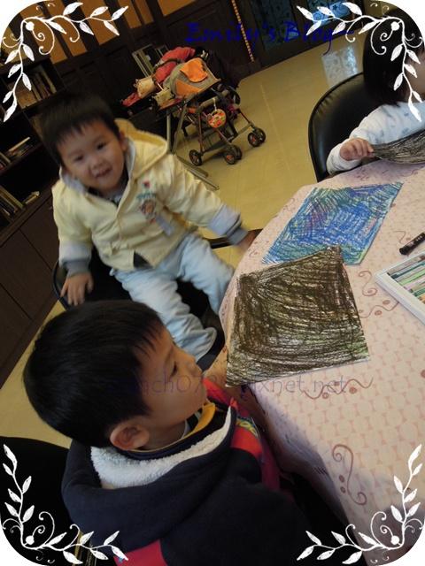 0217-baby PG-刮畫紙 (14)