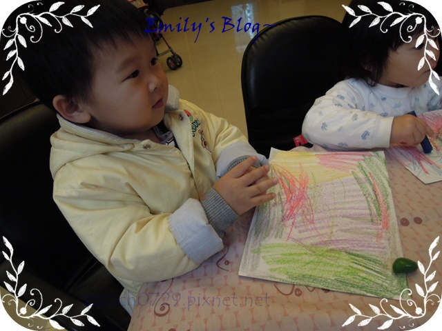 0217-baby PG-刮畫紙 (12)