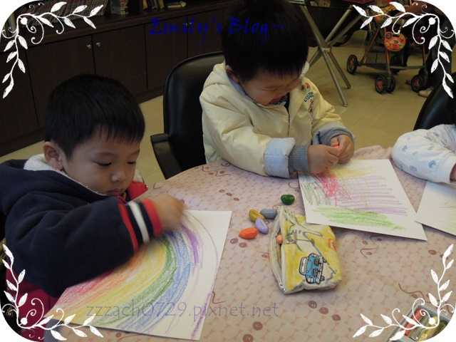 0217-baby PG-刮畫紙 (11)
